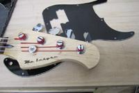 custom-guitar